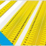 Righe-metriche-adesivizzate