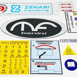 stampa-etichette-3