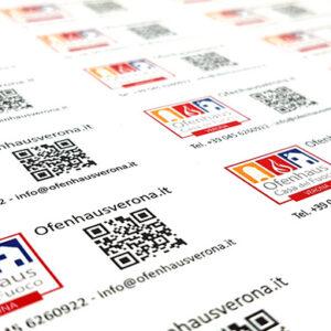 stampa-etichette