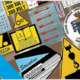 stampa-etichette-5