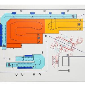 targa-in-alluminio---planimetria-impianto